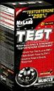 メチルテスト Methyl Test テストストロンブースター NxLabsの最新サプリメント